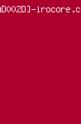 ノンブルアンペール(NOMBRE IMPAIR)ブラッシュウールニットプルオーバー/ピンク
